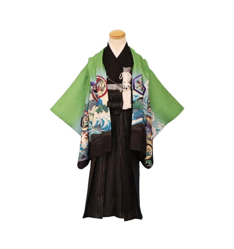 higashi 5sai