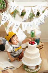 【ウイングベイ小樽店】BABY7月からのキャンペーン情報