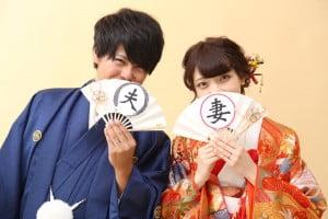 【ご婚礼写真】帯広店をご利用いただいたお客様をご紹介いたします!【帯広店】