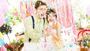 【Palette札幌中央店】ニセコ・倶知安・蘭越方面(後志地方)からお越しのお客様へ♡遠方からでも楽々♪打ち合わせ&ご撮影が1日で叶うフォトウェディング♡
