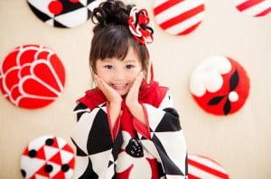 【サッポロファクトリー店】七五三はいまがお買い得!6月のキャンペーン!