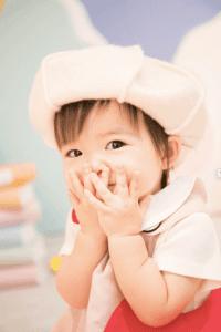 【旭川店】BABY☆8月限定!お得なキャンペーン実施中!