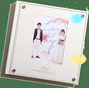 album_clear
