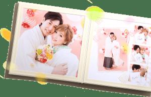 album_clear_hiraki