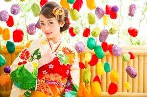 【2020年度】札幌市成人式情報!振袖選びから各区別の会場・時間情報までまるごとチェック★