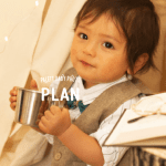plan baby campaign