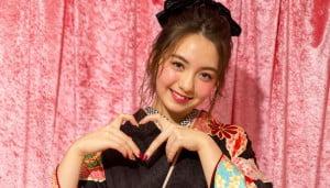 【旭川店】7月 旭川市成人式スペシャル特典!今月だけのお得な特典も☆