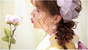 【最新!】振り袖に似合うヘア・メイク特集♡Ver.2【函館北斗店(旧イオン上磯店)】