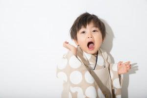nishi-kids