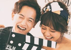 【Plette札幌中央店】笑顔にもたくさんの種類があるってご存知ですか?♡.*