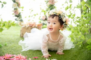 【旭川店】◆baby◆8月◆お得なキャンペーン情報です!