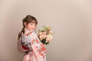 【KIDS】平日撮影が人気!小樽店の七五三が人気のひみつ♡  /ウイングベイ小樽店