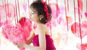【サッポロファクトリー店】成人は振袖&ドレスが新常識!人気のドレスを大公開