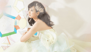 【旭川店】新作ドレスが入荷しました♡人気ドレスもご紹介!【ブライダル】
