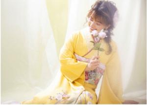 【ファクトリー店】人気振袖&ドレス10選!!前撮りはPaletteファクトリー店がオススメ♡【2019最新】