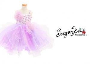お得なチャンス☆七五三にぴったりなとっておきのブランドドレスをご紹介!