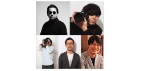 【帯広店】全フォトグラファー紹介!写真/特徴もチェック!【インタビュー付き】