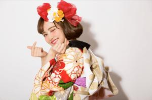 札幌 成人式 振袖レンタル