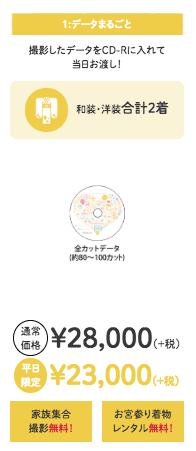 スクリーンショット 2019-11-03 10.59.15