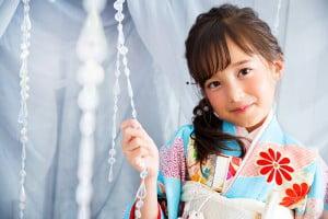 2019年11月七五三キャンペーン☆お宮参りは雪が降る前がオススメ!【函館北斗店】