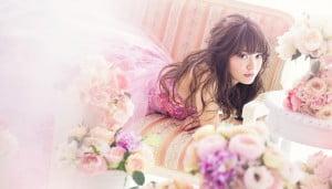 【ハタチ♡フォト】成人振袖&ドレスが大流行!ドレスが人気の理由とは??函館北斗店