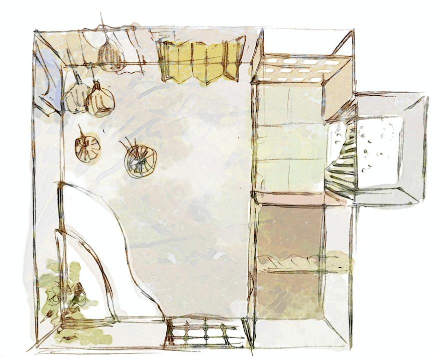 札幌フォトウエディング