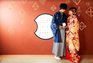 【palette札幌中央店】人気ドレス・お着物が最大2万5千円もオフ!?中央店人気衣装をおトクに着ちゃいましょう♡.*