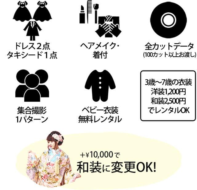 icon-plan01