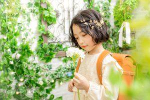 【3月のおすすめ】入学式の前に撮りたい!ぱれっとの入学・卒園記念を『早撮り』する3つのメリット【帯広店】