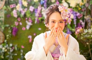 【ファクトリー店】2月のキャンペーンは「和婚」がオススメ!!キャンペーン対象の和小物をあらためてご紹介☆