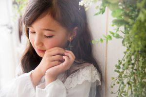【旭川店】2月限定のキャンペーン中!あとのこりわずかです!!KIDS撮影☆**