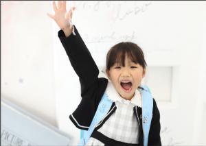 【帯広店】入学記念撮影始まってますよ〜!!