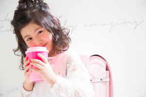 【ウイングベイ小樽店】2020年4月に入学・入園を迎える方にPaletteからのお知らせ☆彡