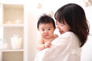 【NEWS!】4/16札幌西店で授乳フォト撮影会を開催します♫
