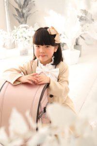【SIMPLE STYLE】入学記念☆お客様紹介@ぱれっと帯広店