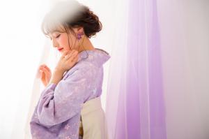 2021年函館北斗七飯渡島桧山 小学校卒業式袴レンタルご予約受付中!
