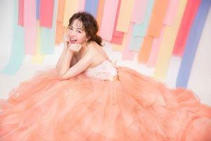 palette_dress