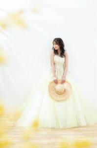 函館北斗店の成人ドレス写真5