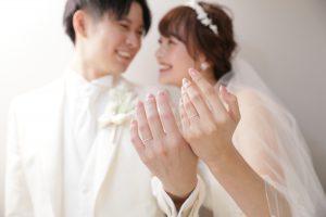 """""""旅×結婚写真""""旅の思い出のにフォトウェデイングをするなら当店にお任せ!旅フォトウェディングの魅力をご紹介.*"""