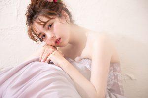 【bridal】人気カラードレス5選