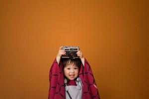【10月キッズ&ベビーの撮影全て埋まりました!】@旭川店