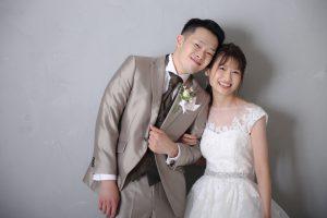 【bridal】スタジオを徹底解説!Diary&Date