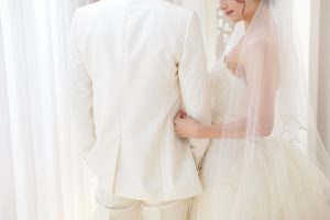 札幌中央店限定新プラン登場!!「1dayフォトウェディングプラン-Family-」の魅力とは!?