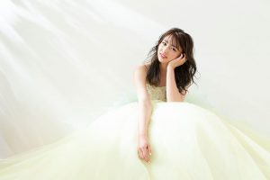 【ハコダテハタチ】ドレス撮影の衣装レンタルがお客様のニーズに合わせ選びやすくなりました!!