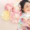 【卒業式の新作袴】卒業袴は早いもの勝ち!お気に入りの衣装は早めにGET!【2018年/2019年式】