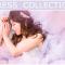 【NEW】続々入荷中♡春の新作ドレス&タキシードに注目!【Palette札幌中央店】