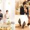 人気上昇中の結婚式【別撮り】!その魅力、メリットって??