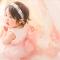 【帯広店】小さくたって可愛い♡!おしゃれな赤ちゃん用ドレスのご紹介!