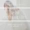 "【Palette札幌中央店】あなたの""コンプレックス""は、実は""チャームポイント""?♡ 素敵花嫁になれるドレスの選び方!【HOW TO】"
