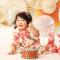 【帯広店】★☆BABY衣装人気&おすすめランキング☆★ -和装特集-